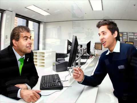 Money management kit - Types of credit - Tamil