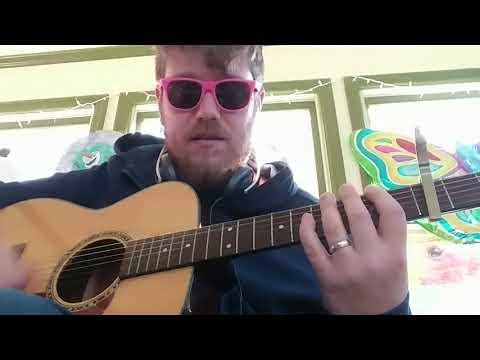 For You (Fifty Shades Freed) - Liam Payne, Rita Ora // easy guitar tutorial