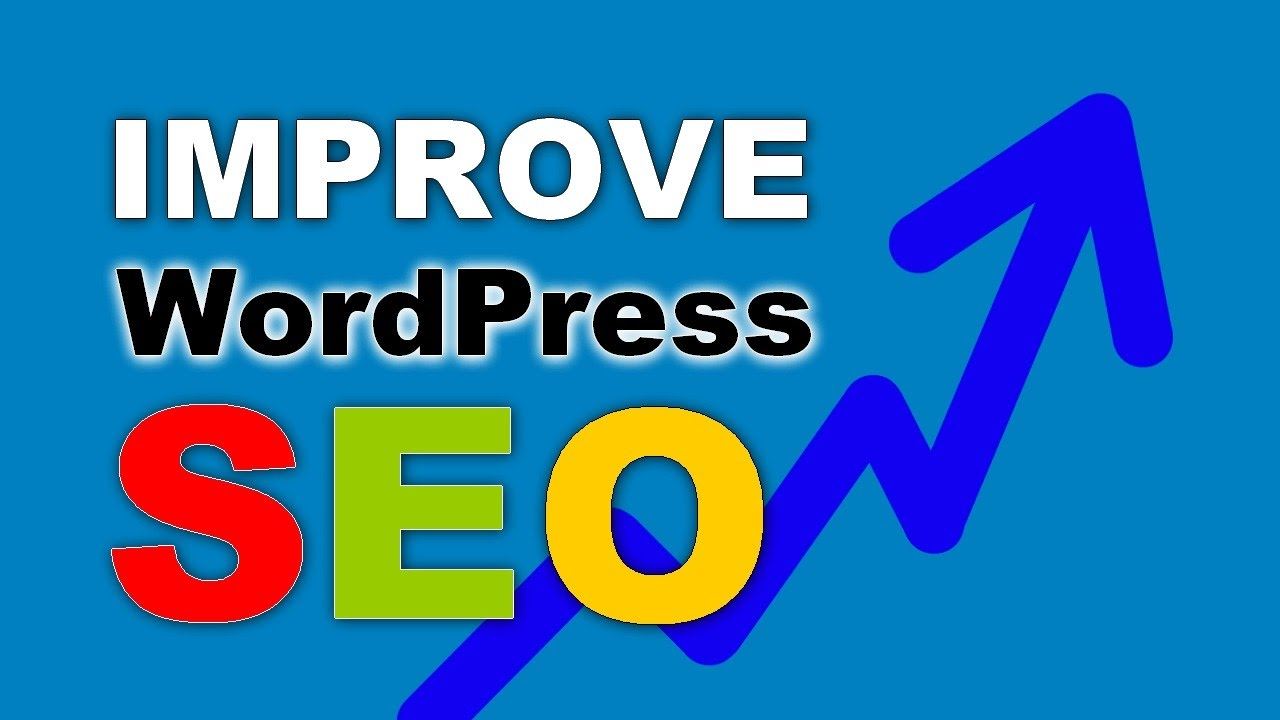 Image result for seo with wordpress