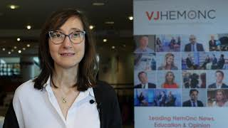 R/R CLL: combination therapy and tailored treatment