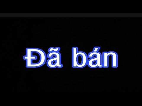 Nhà bán Ấp 2 Vĩnh Lộc A. Bình Chánh. TP Hồ Chí Minh. ngang 4m dài 15m. Rất đẹp. Hẻm xe hơi xe tải.