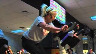 Spin Zone Classes