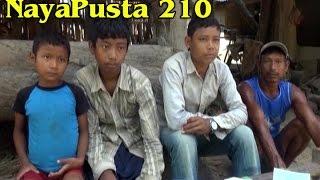 NayaPusta-210