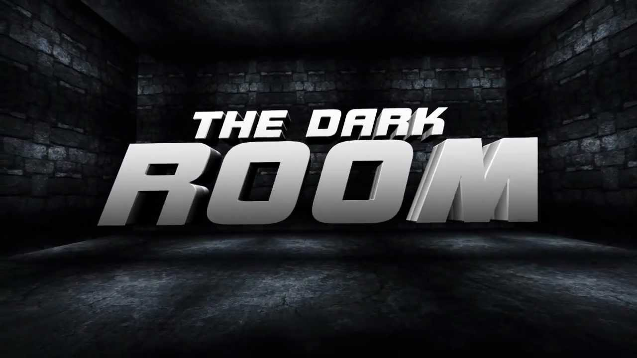 After Effects Project Templates - The Dark Room - YouTube