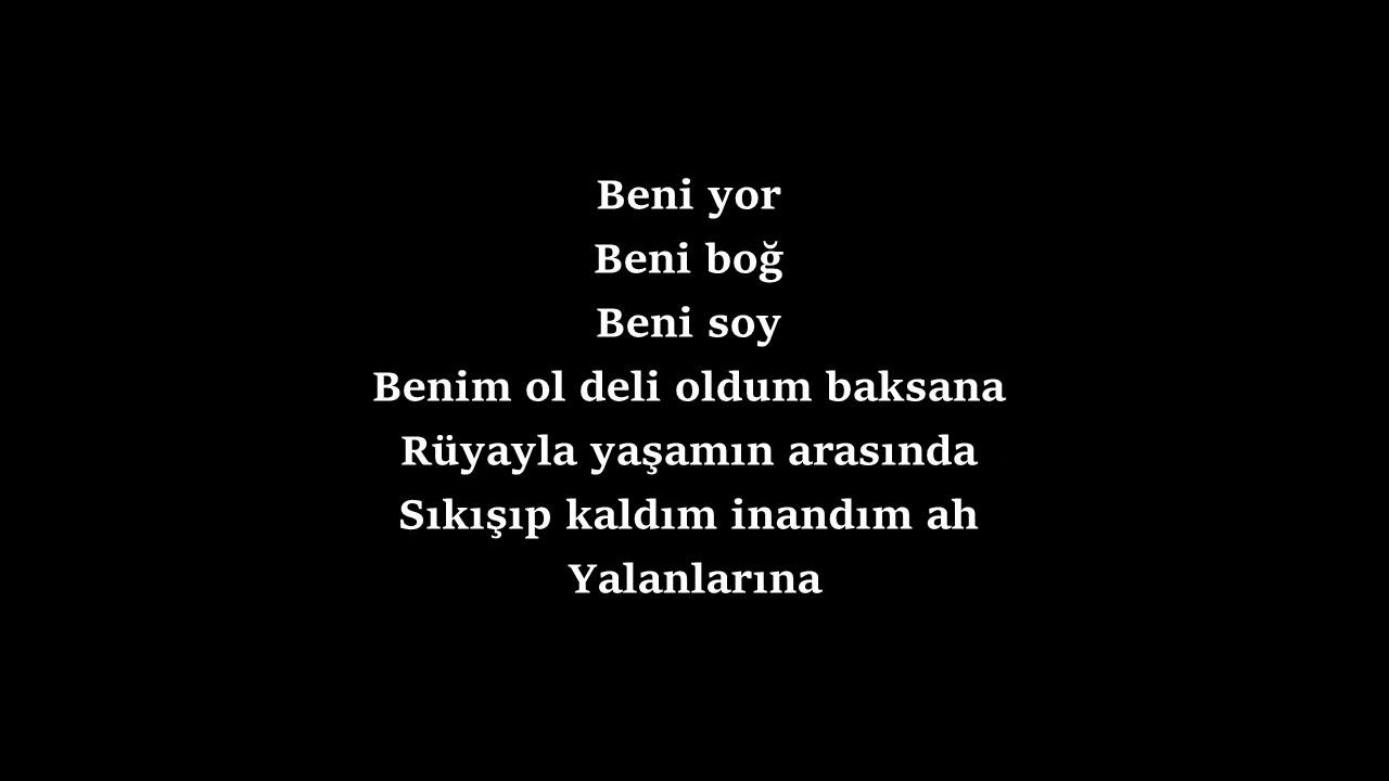 Reynmen - Melek (Official Video) (Parodi)