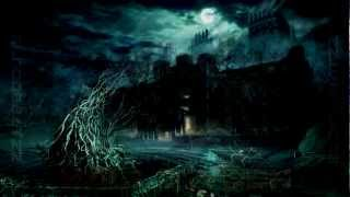 Bloodbeatzz - Halloween Hardstyle Mix 2012 (FREE DOWNLOAD)