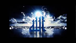 Allah Allah - Ye Kalam e Khuda -  Molana Imtiaz Sidat
