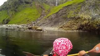 видео Чем интересен остров Итуруп? Как до него добраться?