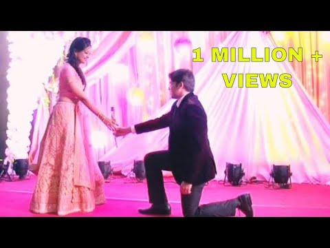 BEST COUPLE DANCE FOR SANGEET, BRIDE AND GROOM, Our First Dance , learn wedding dance
