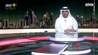دولة الإمارات تقدم اعتدار رسمي و تأكد أن الجزائر حررت كل أفريقيا