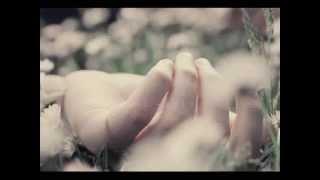 Wildflower Sheryl Crow