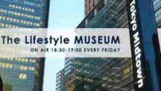 The Lifestyle MUSEUM 20170224
