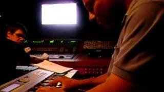 Baixar ZonaBlue - Andar com fé (Gilberto Gil)