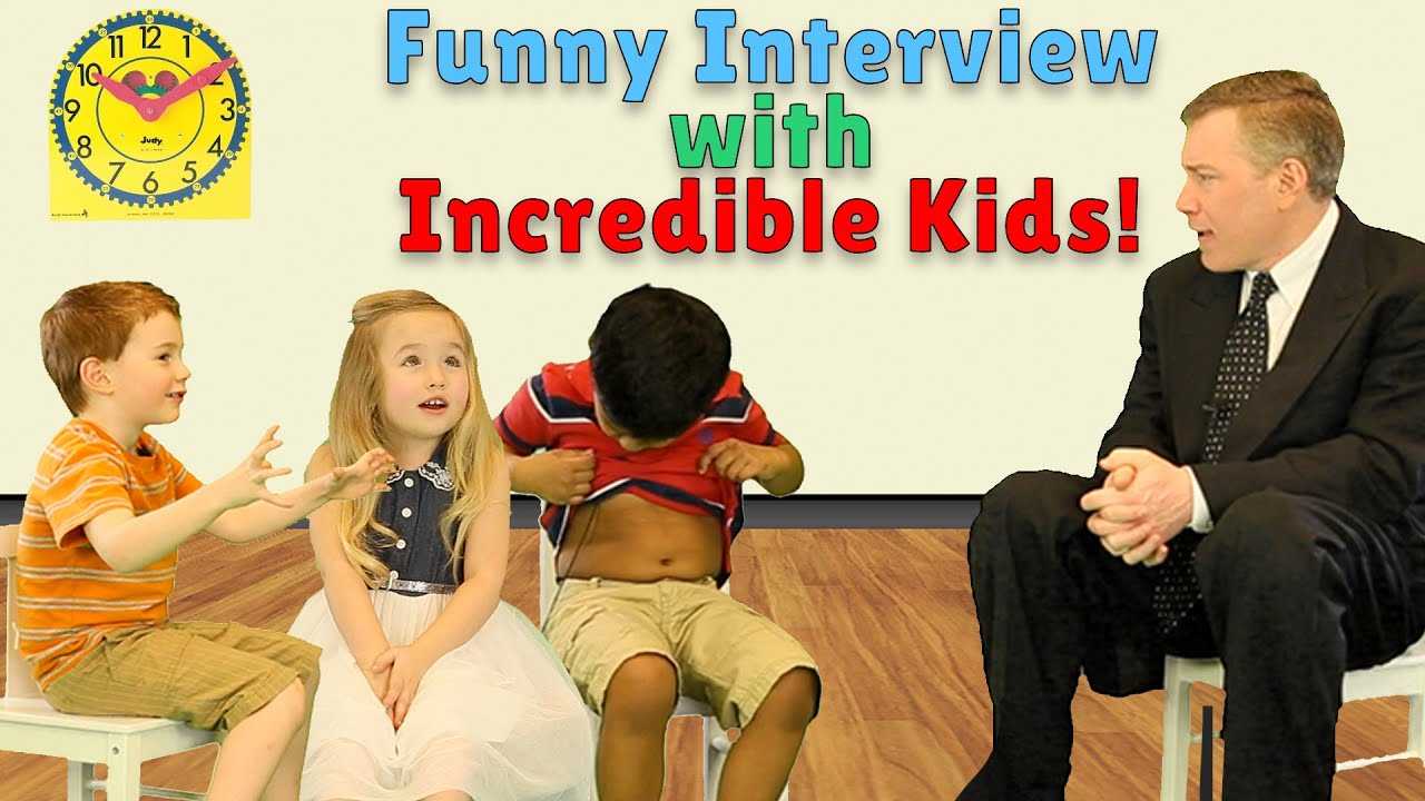 Kid President's Beyonce Interview - So funny!! - YouTube