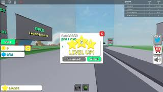 [CODE] How to get 5 FREE LEVELS | Roblox Destruction Simulator