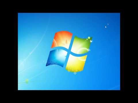 How To Fix Blank Device Manager