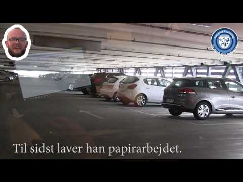 Dansk som andetsprog G -lyrikanalyse from YouTube · Duration:  9 minutes 9 seconds