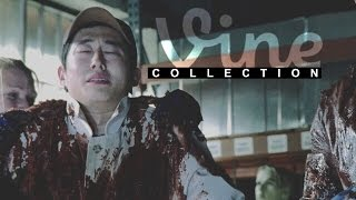 ➢ vine collection #1