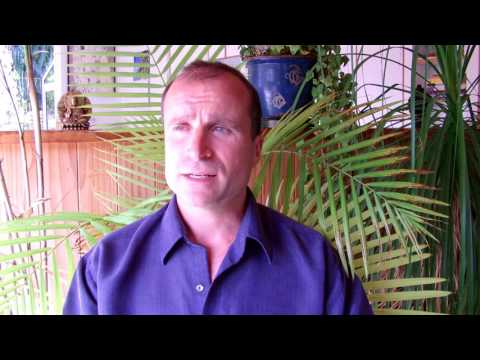 How to Find Inner Peace & Bliss in Meditation | Interview on Spiritual Awakening