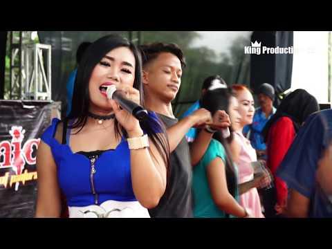 Sambel Goang -  Astri CN -  Dian Anic Live Sukasari Arahan Indramayu