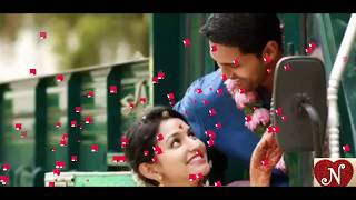 💘Naanum Oru Pennena Pirantha...💘❤Whatsapp Status Tamil 2018🖒❤ 👉Don't Forget To Subscribe👈👇