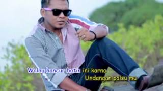 Download lagu Best Dangdut HOUSE MIX Mandi Kembang MP3