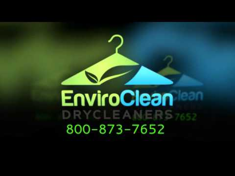 Dryclean FRANCHISES, BUSINESS OPPORTUNITIES. Professional Dry Cleaning  stores USA & Canada