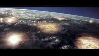 PROPHETIE sur la destruction des Etats Unis - WILLIAM BRANHAM