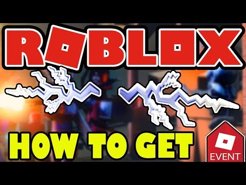 Roblox Zombie Rush Power Eyes Event How To Get The Power Eyes Face Item Roblox Power Event Zombie Rush Youtube
