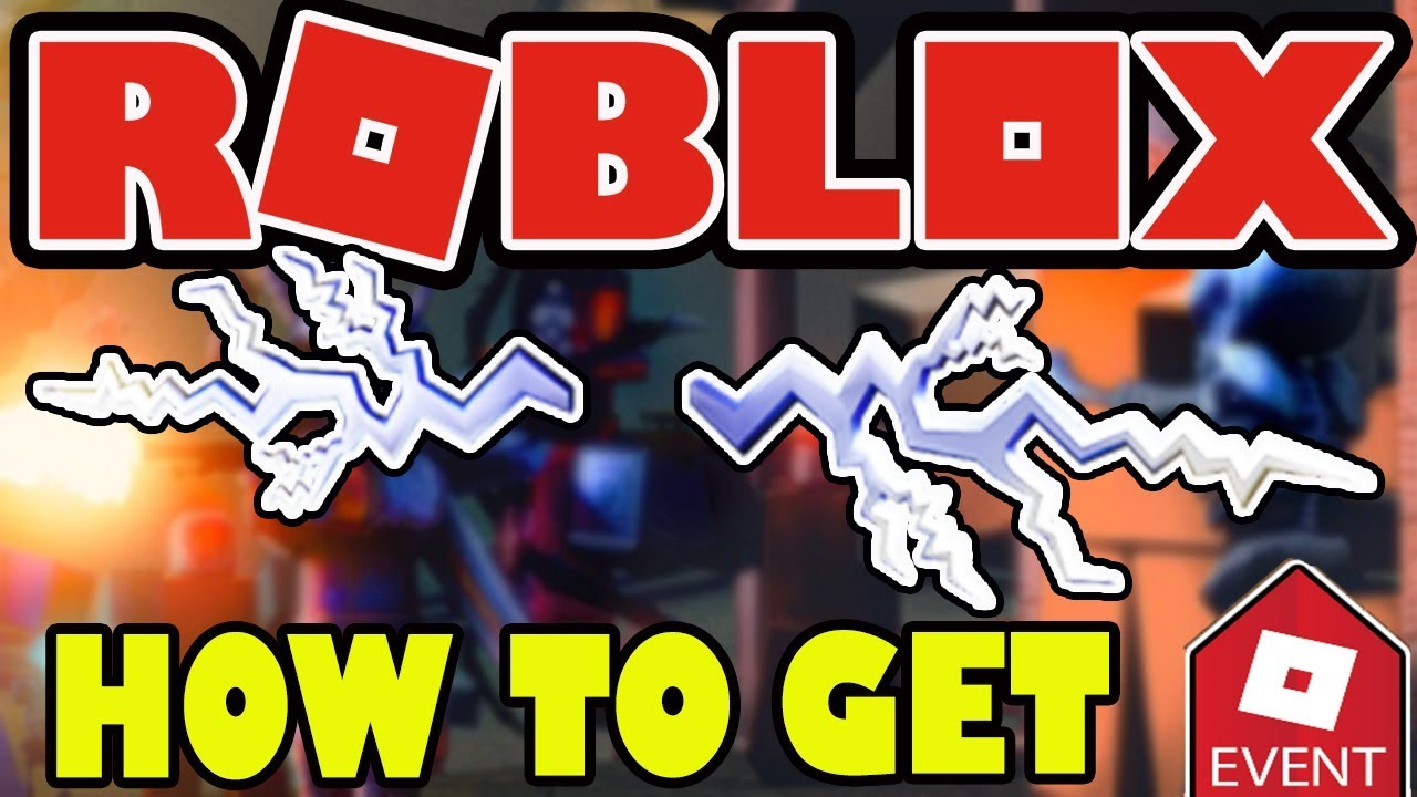 Event How To Get The Power Eyes Face Item Roblox Power Event