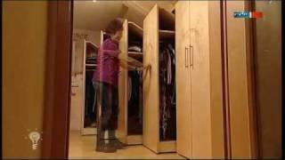 play youtube video peter reiners wohnen ideen. Black Bedroom Furniture Sets. Home Design Ideas