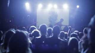 THE PIER - DAEDALUS (live @ Circolo degli Artisti)