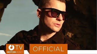 Скачать Akcent How Many Times Official Video