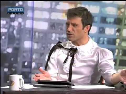 ZORRO    Manuel Moreira no