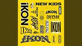 Full Audio] iKON - 죽겠다 (KILLING ME) - YouTube