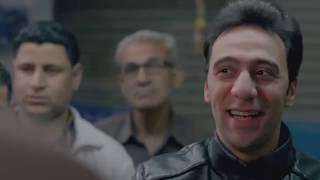 محمد سلام اشتغل مع تجار مخدرات من غير مايعرف وافتكرها حلاوة واكل منها😁شوفوا هيحصلوا ايه في الاخر