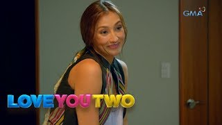 Love You Two: Lianne's past love life | Episode 41