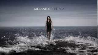Watch Melanie C Enemy video