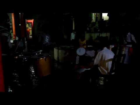Durga Mata Benjo Group