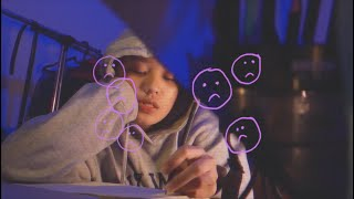1 AM - aya (official music video)