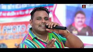 Haryanvi Ragni चौबारे आली   Chobare Aali   Mukesh Fouji   New Haryanvi Ragni 2021