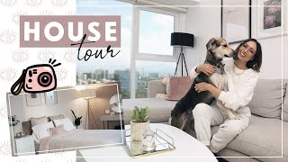 HOUSE TOUR 2020 | @AnaVbon