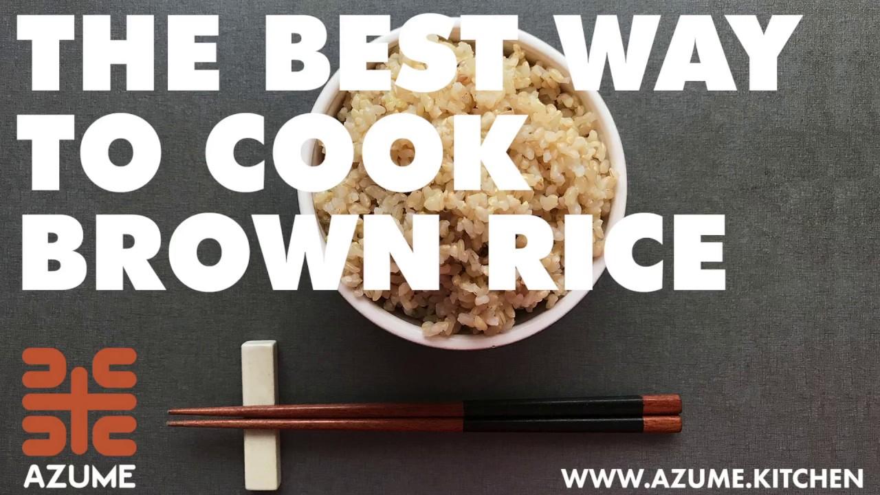 zilvervliesrijst rijstkoker