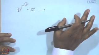 Mod-22 Lec-26 Cycloaddition : Revisited