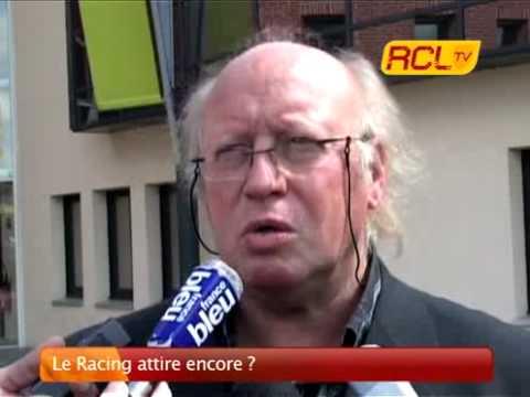 ITW de daniel leclercq (1)