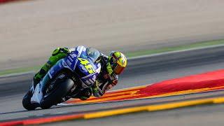 Video MotoGP Aragon 2014 Race Predictions download MP3, 3GP, MP4, WEBM, AVI, FLV Oktober 2018