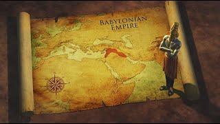 Marile puteri ale lumii în lumina profeției - Andrei Orășanu