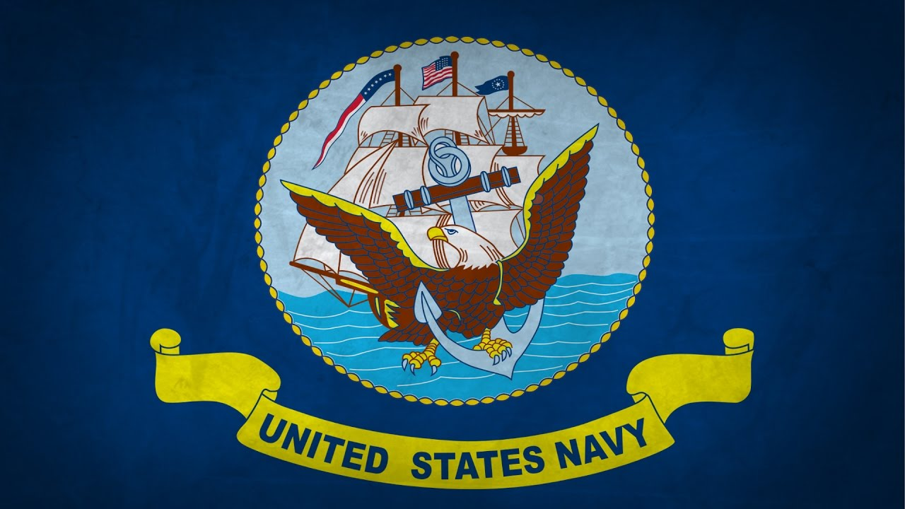 United States Of America  Military March Anchors Aweigh - States of america song youtube