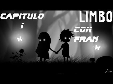LIMBO serie capitulo 1