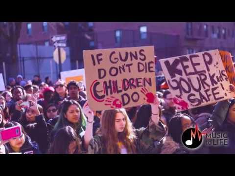 Activist Artist Program: Cincinnati Talent Search